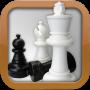icon Chess Game