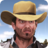 icon Bloody West 1.1.4