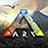 icon ARK: Survival Evolved 1.0.94