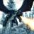 icon Game of Dragon 2017 1.0