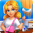 icon Matchington 1.52.0