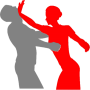 icon Easy Self Defense