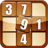 icon Sudoku Master 1.1.5