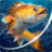 icon FishingHook 2.1.9