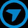 icon DroneDeploy