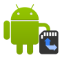icon MoveToSdcard