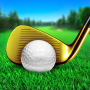 icon Ultimate Golf