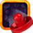 icon Zombie Air Hockey 3.2