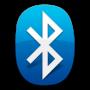 icon Bluetooth Auto Connect