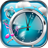 icon Loud Alarm Clock Ringtones 2.5