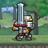 icon Dragon Storm 1.3.1