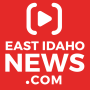 icon East Idaho News