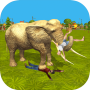 icon Elephant Simulator 3D