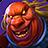 icon Dungeon Crusher 3.9