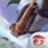 icon Free Fire 1.22.1