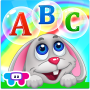 icon ABC Song - Kids Learning Game