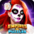 icon Empires 24.0.0