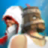 icon Mighty Quest 2.0.3