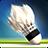 icon Badminton League 3.83.3977