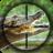 icon CrocodileSniperHunter 1.0.7