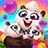 icon Panda Pop 9.0.001