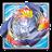 icon BEYBLADE BURST 8.3