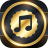 icon com.bestringtonesapps.newringtones 6.1.2