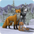 icon WildCraft 3.2