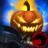 icon AQ3D 1.30.1