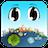 icon YYP2P 00.47.00.31