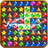 icon Jewels Jungle 1.4.4