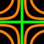 icon Dynamical System Simulator