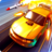 icon Fastlane: Road to Revenge 1.36.0.5319