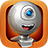 icon FlirtyMania 65.16.31