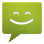 icon Messaging Classic - 4.4 Kitkat