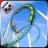 icon VR RollerCoaster 1.12