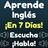 icon Spanish to English Speaking 38.0