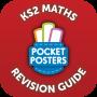 icon Maths KS2 Pocket Poster