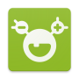 icon mySugr: Diabetes logbook app