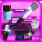 icon Princess Make Up Unblock Fun 8.0