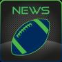 icon Seattle Football News