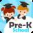 icon Preschool Games For Kids 6.0