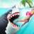 icon Hungry Shark 3.1.2