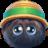 icon Blackies 6.0.1