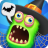 icon My Singing Monsters 2.2.3