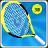 icon Tennis 1.3