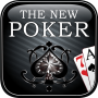 icon The New Poker