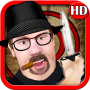 icon Knife King2-Shoot Boss HD