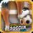 icon Street Soccer 2.5