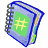 icon All About Root 1.3.5